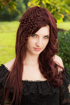 12 mejores imágenes de Susan Coffey | Red heads, Red Hair ...