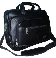 caad8d86711fa 21 melhores imagens de Masculinas (Modelo Carteiro   Shoulder purse ...