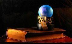 Geleceği Öngörmek: Astroloji ve Tarot