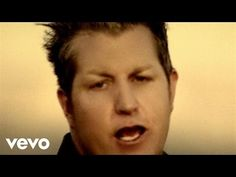 Music video by Rascal Flatts performing Take Me There. (C) 2007 Lyric Street Records, Inc.