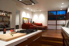 400 East Residence