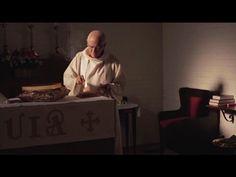 Theology: John Goldingay on Lament - YouTube