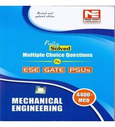 16 Best Exams Books images in 2017 | Books, Mechanical