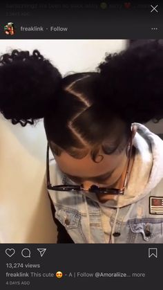 Pin by HairStyles Trends on Hair in 2019 Baddie Hairstyles, Black Girls Hairstyles, Ponytail Hairstyles, Weave Hairstyles, Curly Hair Styles, Natural Hair Styles, Edges Hair, Pelo Afro, Hair Laid