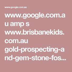 www.google.com.au amp s www.brisbanekids.com.au gold-prospecting-and-gem-stone-fossicking-near-brisbane amp