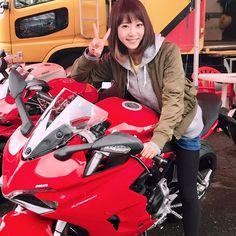 とき ひろみ @toki_hiromi on Instagram photo June 4