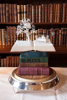 Beautiful! Cake | Danni Smith