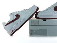 finest selection 81368 69223 Nike Air Force 1 whtbgdy