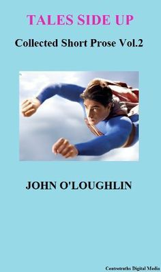 Tales Side Up von John O'Loughlin, http://www.amazon.de/dp/B0050OJA6Q/ref=cm_sw_r_pi_dp_l9antb09MN2S3