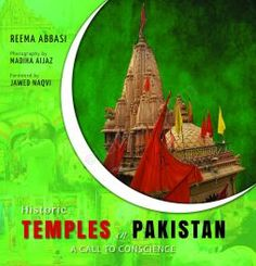 New book opens a window to a vibrant India inside Pakistan