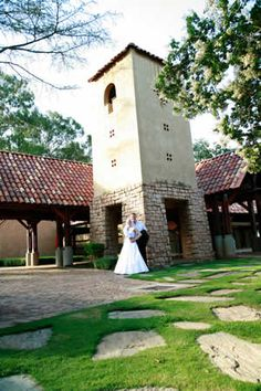 LOMBARDY BOUTIQUE HOTEL | Lynnwood | The perfect intimate venue for your wedding ceremony. This 5-star establishment, not only promises distinct quality and excellent service, but also guarantees a memorable experience in style, grace and opulence.