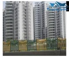 3 BHK Apartments for Sale in Noida