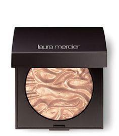 Laura Mercier FACE ILLUMINATOR, size: 0.20 oz./6.00 g., shades: INDISCRETION, SEDUCTION, DEVOTION, and ADDICTION for $44.