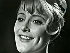 Monica Zetterlund - Sweden - Place 13