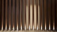 light-joinery-backdrop-design-illumination-consultant-nulty