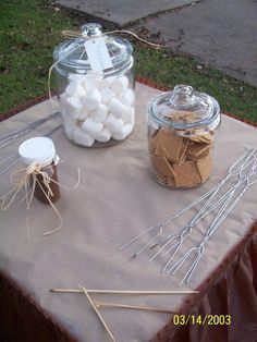 New baby shower games for large groups dessert tables 30 ideas Cute Birthday Ideas, Fall Birthday, Birthday Parties, 2nd Birthday, Bonfire Birthday, Fall Party Games, Baby Shower Games For Large Groups, Fall Bonfire, Fall Appetizers