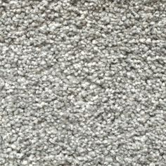 Bedroom Carpet SANTIAGO RANGE - SILVER  - £8.99/m²