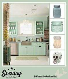 Which #ScentsyWarmer do you choose for this room ? https://acheter.scentsy.fr/Buy/Category/3200 #HomeDecoration #ScentsyUK #ScentsyIreland #ScentsyFrance
