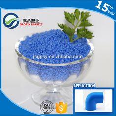 PP plastic raw material/ pph pipe fittings raw material/ PP plastic raw material for injection molding