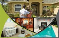 House Safety and security Alarm system Units – Are They Really Trustworthy? Best Home Security System, Home Security Alarm, Home Security Tips, Wireless Home Security Systems, Safety And Security, Security Cameras For Home, House Security, Video Security, Home Security Companies