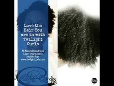 Love the Hair You are in with Twilight Curls. Learn more about healthy hair www.twilightcurls.com #healthyhair #organic #twilightcurls #twilightblog #hairjourney #hair #teamnatural #longhair #lovehair #lovethehairyourin #curls #kinky