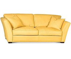Leather Furniture Facts and Care Tips  http://stores.ebay.com/autoproducts2purchase?_trksid=p2047675.l2563