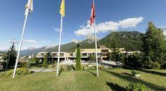 Tulai - #Resorts - EUR 63 - #Hotels #Schweiz #Scuol http://www.justigo.lu/hotels/switzerland/scuol/tulai-sa_291.html