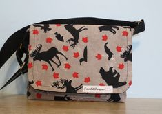 Dog Walking, Cross Body, Messenger Bag, Diaper Bag, Satchel, Etsy Shop, Trending Outfits, Unique Jewelry, Handmade Gifts