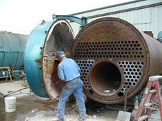 Get High Quality Industrial & Commercial Boiler, Burner & HVAC Repair in Mokena, Illinois by ACSIGroup! Basic Electrical Engineering, Mechanical Engineering Design, Commercial Boiler, Boiler Operation, Furnace Heater, Hvac Air Conditioning, Hvac Repair, Eco Friendly Cars, Steam Boiler