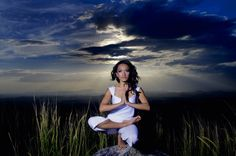33 best yoga pretzel images in 2012  yoga exercises yoga