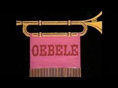 Trailer Oebele
