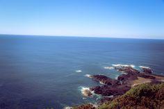 São Miguel, Azores // Azoren / Portugal