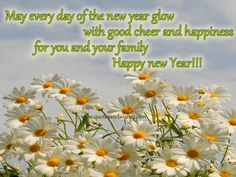 New year opportunities Happy New Year Quotes, Quotes About New Year, Good People, Amazing People, Message Quotes, Wishes Messages, Good Cheer, Tough Times, New Day