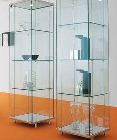 239 Best Cattelan Italia Images Furniture Showroom Furniture - The-cattelan-italias-spiral-was-designed-by-ca-nova-design