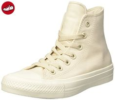 30d85261969a Converse Unisex-Erwachsene Ctas Ii Hi Lauflernschuhe Sneakers