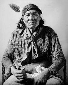 Caddo natives | Native | Pinterest | The o'jays