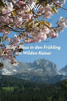 Meine liebsten Wander- & Spazierwege - Birgit Hong Mountains, Winter, Nature, Travel, Walking Paths, Air Fresh, Winter Time, Naturaleza, Viajes