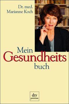 Mein Gesundheitsbuch von Marianne Koch, http://www.amazon.de/dp/3423244216/ref=cm_sw_r_pi_dp_WzoZqb11KVZDK