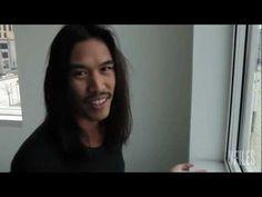 MODEL FILES | Episode 1: Opening Doors  How to cast for Hollister door openers