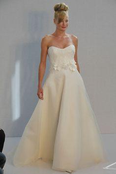 Rivini Sample Sale: Up to Off Designer Wedding Dresses! Used Wedding Dresses, Designer Wedding Dresses, Wedding Gowns, Strapless Dress Formal, Formal Dresses, Bridal Boutique, Bridal Collection, Soft Fabrics, Romantic