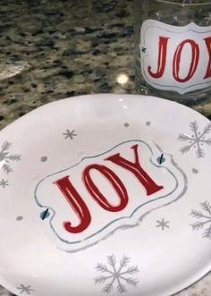 Cosy Christmas, Christmas Feeling, Christmas Room, Christmas Music, Christmas Is Coming, Christmas Countdown, Christmas Morning, All Things Christmas, Xmas