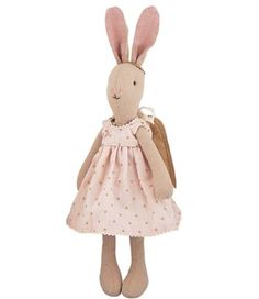 MINI BUNNY ANGEL GABRIELLA - MAILEG - Kiddy Kabane