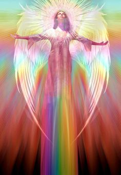 beautiful angel Learn more about connecting with your Angels at http://www.theangelpreneur.com                                                                                                                                                      Más