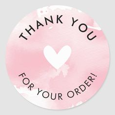 Packaging Product Label Thank You For Your Order Body Shop At Home, The Body Shop, Mary Kay, Logo Online Shop, Farmasi Cosmetics, Benefit Cosmetics, Perfume Quotes, Small Business Quotes, Instagram Logo
