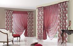 tkaniny tureckie dekoracyjne - Szukaj w Google