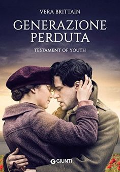 Generazione perduta: Testament of youth, http://www.amazon.it/dp/B011J3Q8DE/ref=cm_sw_r_pi_awdl_81fPvbF1BMHMD