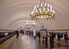 Metro_SPB_Line2_Chyornaya_rechka.jpg (1920×1371)