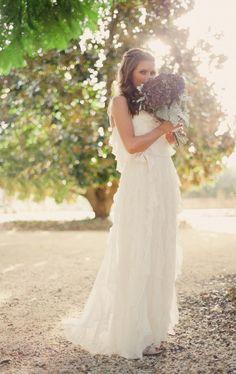 Photography Chantelle & Reid by Natalie McComas 41