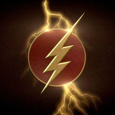 The Flash Fans Flash Wallpaper, More Wallpaper, Wallpaper Backgrounds, Iphone Wallpaper, Wallpapers, 10th Birthday Parties, Superhero Birthday Party, The Flash Season 2, Reverse Flash