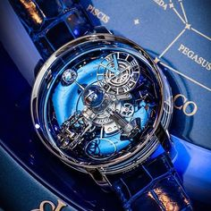 Jacob & Co. 捷克豹 [NEW][LIMITED 18 PIECE] Astronomia Sky Platinum Tourbillon AT110.60.AA.WD.A (Retail:HKD 6,512,000)  Selling Price: HK$3,250,000.  #jacobandco #捷克豹 #Jacobco #JacobandcoWatches #RichardMille #理查德米勒 #patekphilippe #patekcollector #rolex #愛彼 #audemarsPiguet #jacobandcoAstroomia #jacobcoAstronomia #astronomiaSky #HKwatch #luxury #luxuryLife #luxuryLifeStyle #luxuryBrand #wristWatch #LuxuryWatches #wristWatches #swissWatches #wristCandy #WristCheck #wristWear #menswatch…